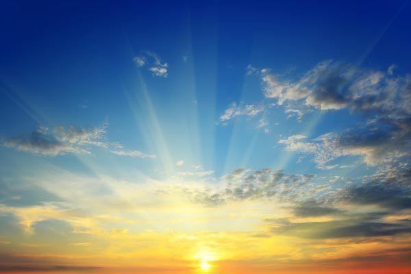 daybreak_horizon.jpg